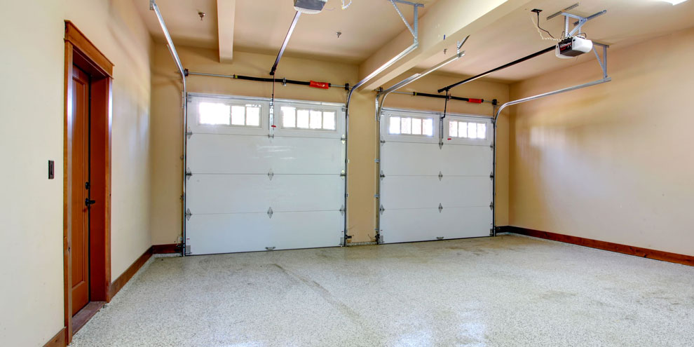 Garage Door Supplier In Fairport NY 14450
