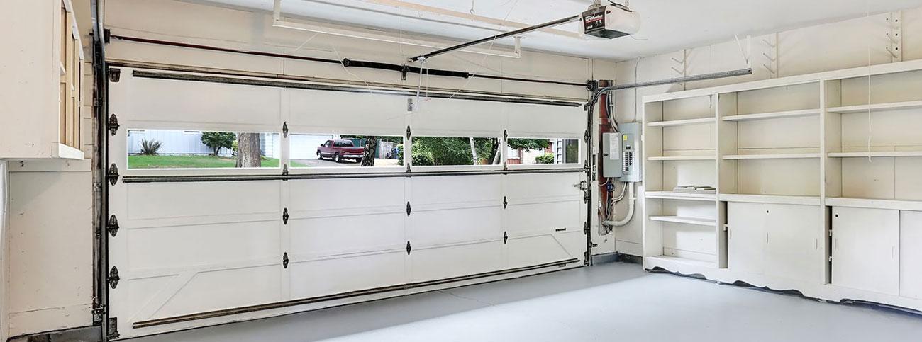 Garage Door Repair Fairport NY 14450